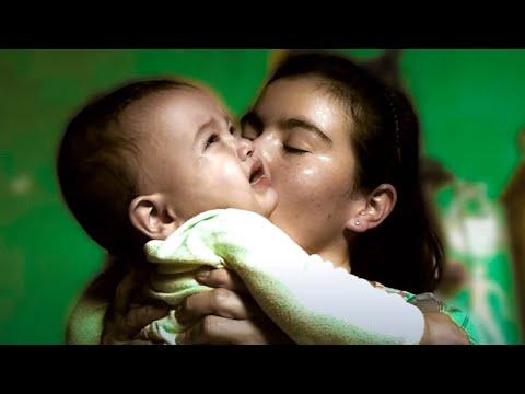 Los del Camino - Madre siempre es madre
