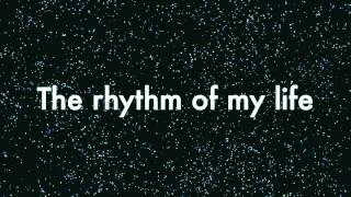 Of the Night - Bastille (Lyrics)