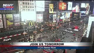 FNN: News Now Feed 04/15/19
