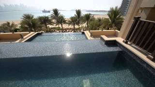 Fairmont Palm Residence