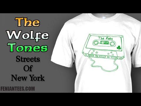 The Wolfe Tones Song Lyrics And Guitar Chords - Irish folk ...