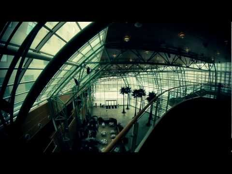 Schuster 10th Anniversary Video