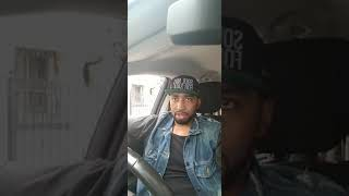 Mysonne Explain How Kanye is Poisoning the Minds and misleading the culture