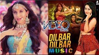 Hindi Remix- Mashup Song- 2019 -Nonstop Party- Dj Mix -Best Remixes Of Latest Songs Vol 01 #slpriya