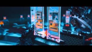 "The LEGO Movie | ""Emmet's Plan"" Clip [HD]"
