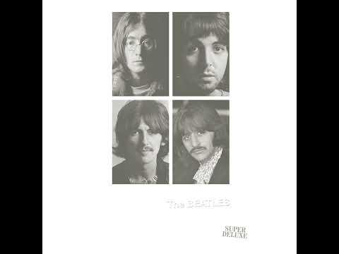Ob-La-Di, Ob-La-Da (2018 Mix)
