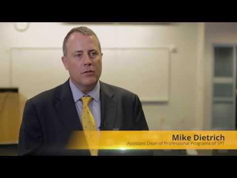 Avella Midwestern University Interview