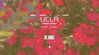 RL Grime - UCLA ft. 24hrs (Official Audio)