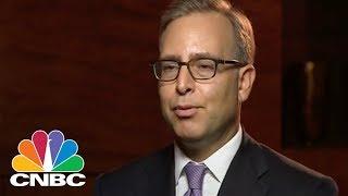 Puerto Rico's Broken Bonds | CNBC
