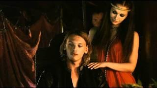 Camelot Season 1 - Official Trailer