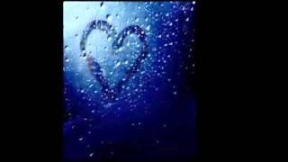 Dung Nhu Vay Nua (Ft. Black) - Eddy Key