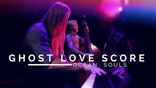 #8 Ghost Love Score (Nightwish) from KITEENARIUM [Ocean Souls]