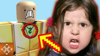 10 Roblox Moments Where Cheaters Got What They Deserved