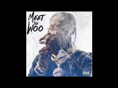 POP SMOKE - LIKE ME ft. PnB Rock (Official Audio)