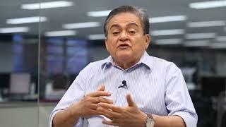 Estadão às 5H: Ministro do STF manda excluir reportagens sobre Dias Toffoli