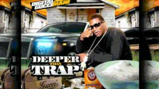 gucci mane - Ice Game ft Zaytoven - Deeper Than Trap