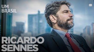 Entrevista com Ricardo Sennes