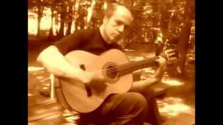Composer Phillip Kane -