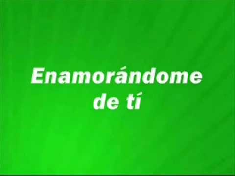 Baixar Green day- Oh love- (Traducida al español)