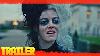 Cruella (2021) Disney Tráiler Oficial Subtitulado