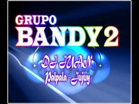 Mix - Bandy2 ((DJ JÜ@N))