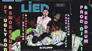 dj-flippp-feat-ugly-god-smokepurpp-lied-audio.jpg