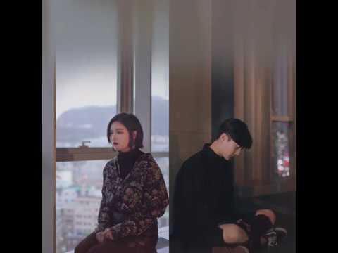 문문 - 결혼 Duet ver. by Jukebox (주크박스 커버)