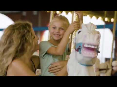 2020 Official Ocean City, NJ Vacation Commercial