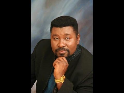Rev. Bernard Ankomah - Bra Yen Sɔre No.avi