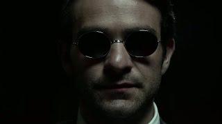 Marvel's daredevil :  bande-annonce