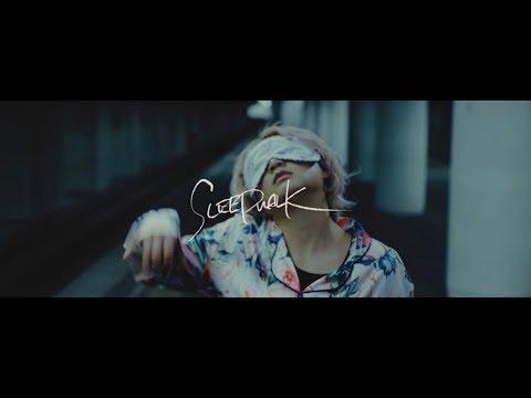 ヒトリエ 『SLEEPWALK』 / HITORIE - SLEEPWALK