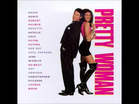 Baixar Roy Orbison - Pretty Woman