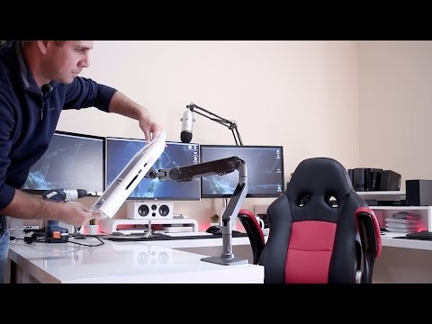 NEW Monitor DESK STAND - BESTAND