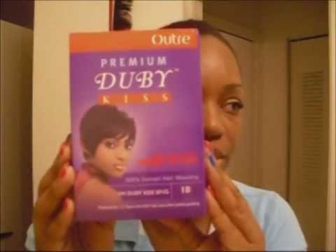 CUTTING MY PREMIUM DUBY HAIR Musica Movil | MusicaMoviles.com
