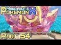 Pokémon X, Part 54: Anistar City!