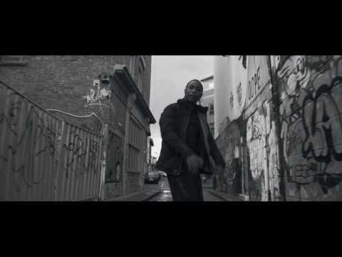 Double S Ft JME - Style & Flows [Music Video] @DoubleSMusician | Link Up TV