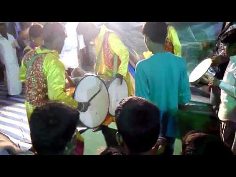 temperature nashik dhol mix