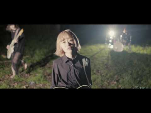 【MV】SEKIRARA『Day funny』