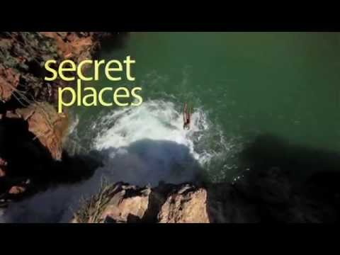 The Algarve - SPOT 30'