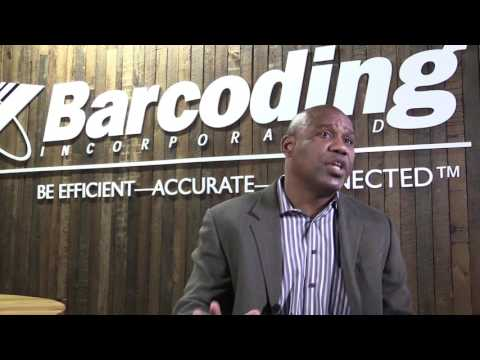 How Does Barcoding, Inc. Help Companies Efficiently Implement Large Scale Rollouts?
