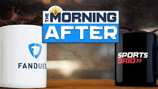 nhl-offseason-news-nfl-player-props-72921-the-morning-after-hour-2.jpg