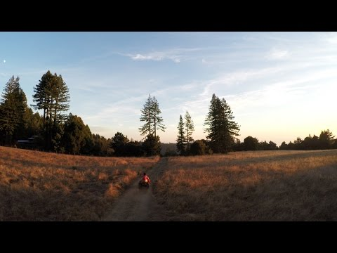 GoPro: Karma — If life is a dream...