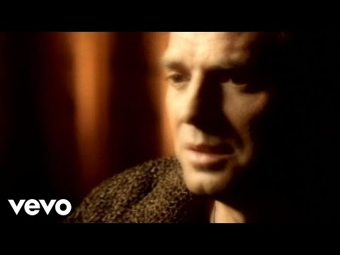 Kenny Loggins - For The First Time