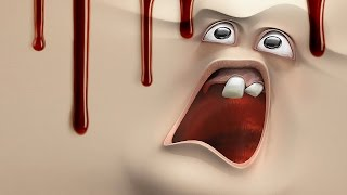Gmod Scary Maps: Funniest Episode Ever