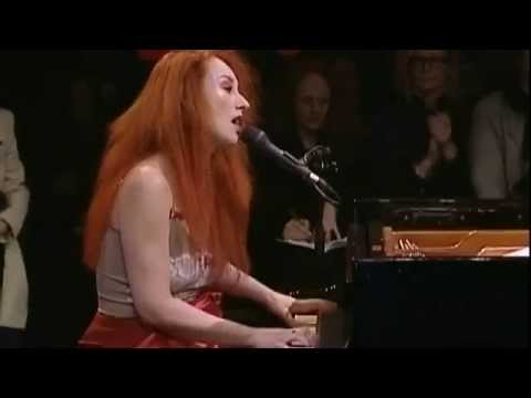 """an analysis of me and a gun a ballad by tori amos Tori amos contributed  the piano ballad is a passionate call-to-action to make people aware of maybe writing """"me and a gun"""" and the experience of that."""