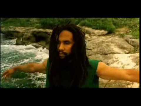musique ky mani marley