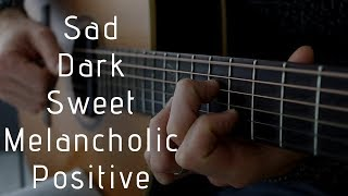 5 Emotional Chords And How to Actually Use Them