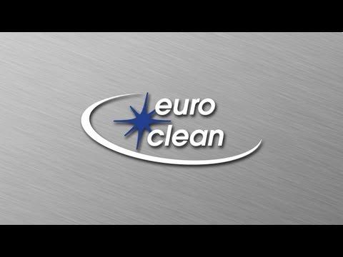 Euro Clean Testimonials