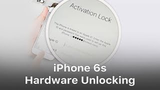 ICLOUD REMOVE EASILY with 3U tools - mobile softwaresolution946