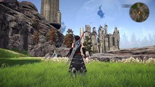 EN EFSANE 8 MOBİL RPG OYUN | EN İYİ 8 RPG OYUN | ANDROİD & İOS | 2020